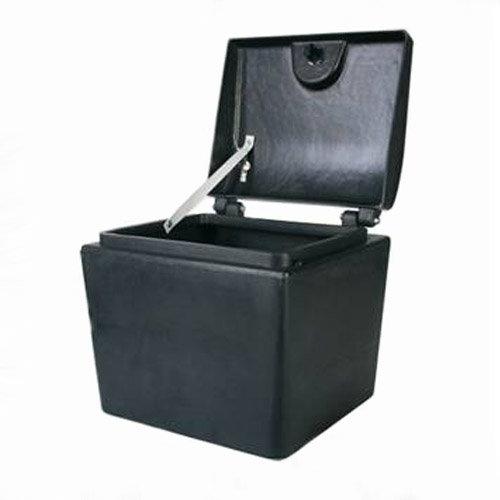 Кутия за багажник 40 L