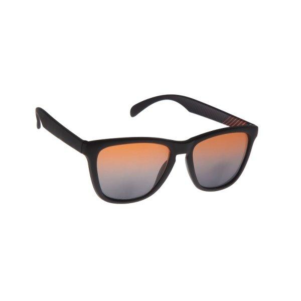 Очила - слънчеви, Peugeot 2008