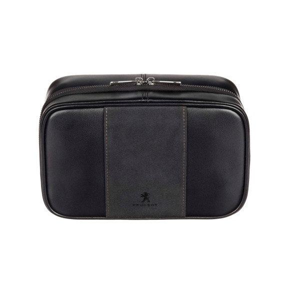 Пътна Чанта за Козметика, 23,5x14x10,5