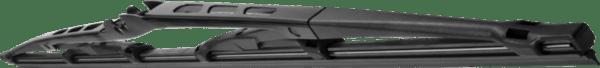 Перо за предна чистачка -  Peugeot 530 mm
