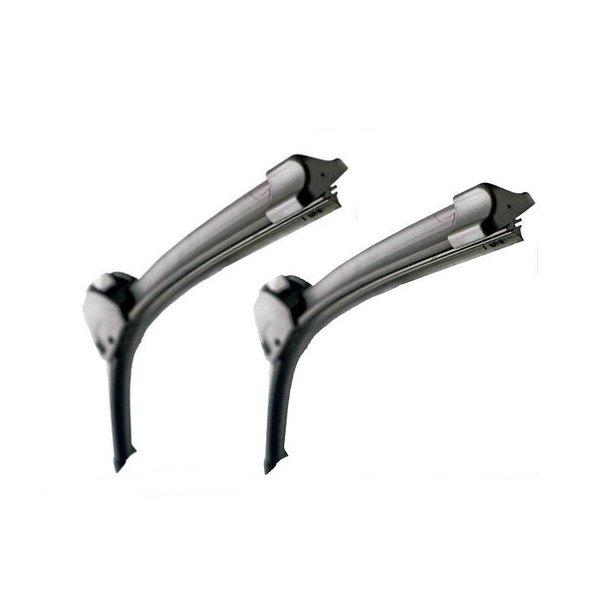 Пера за предни чистачки к-кт 308 (T9), 308 SW (T9)