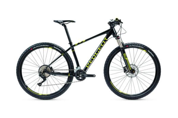 Велосипед M02 Deore 29 мъжки
