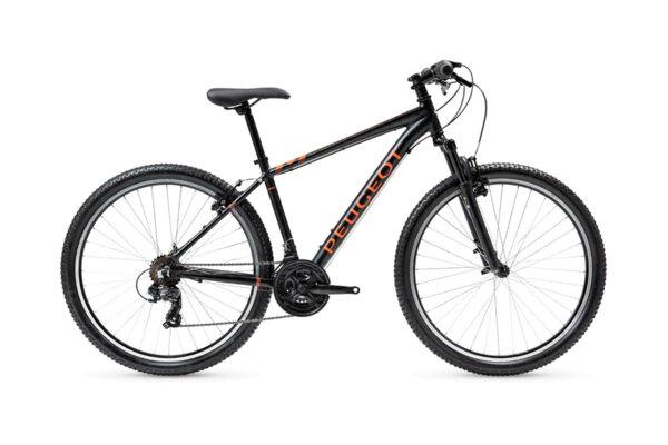 Велосипед M03-27.5 G Vbrake мъжки