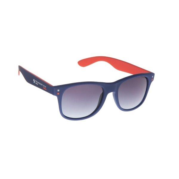 Слънчеви очила Peugeot Sport
