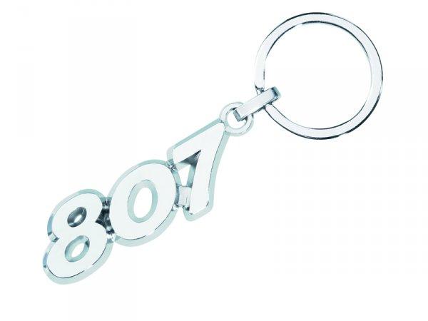 Ключодържател 807