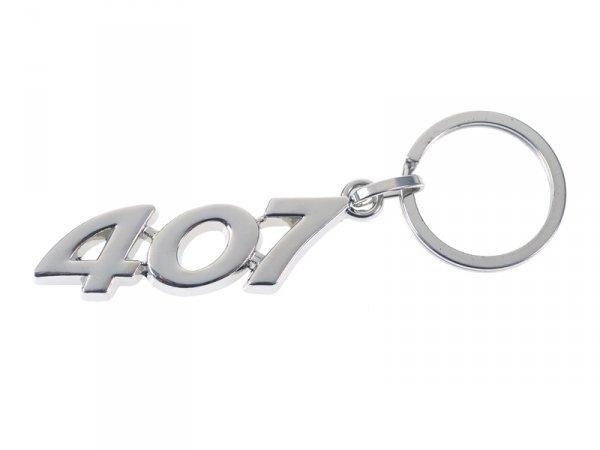 Ключодържател 407