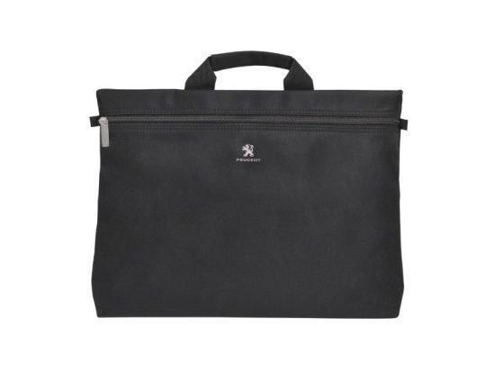 Чанта За Документи С Ново Лого