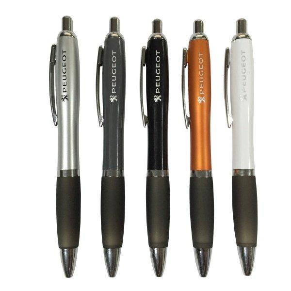 Химикалка
