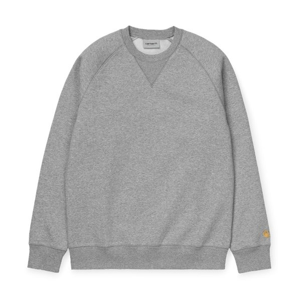 Carhartt WIP * блуза Chase