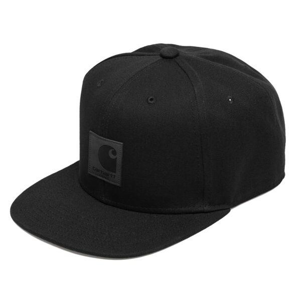 Carhartt WIP * шапка Logo