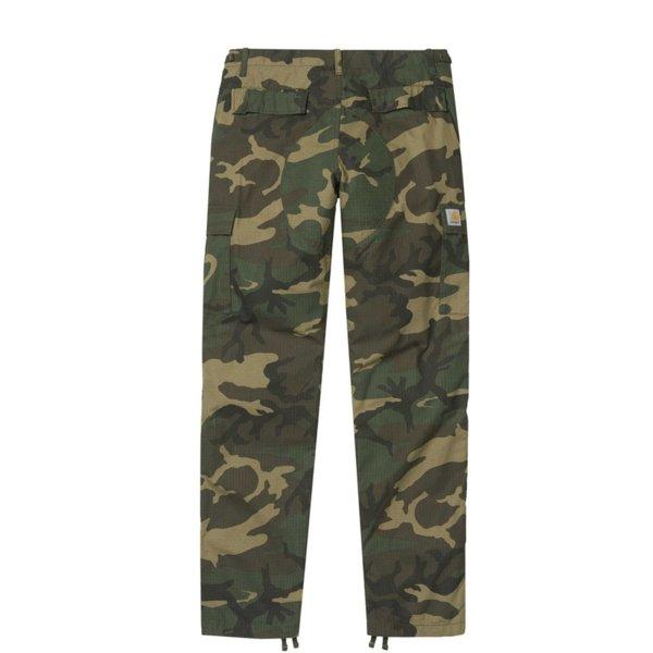 Carhartt WIP * панталони Aviation