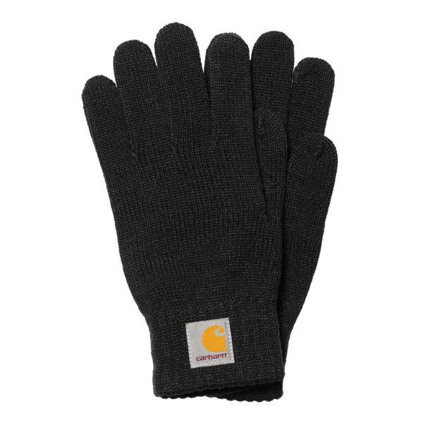 Carhartt WIP * ръкавици Watch