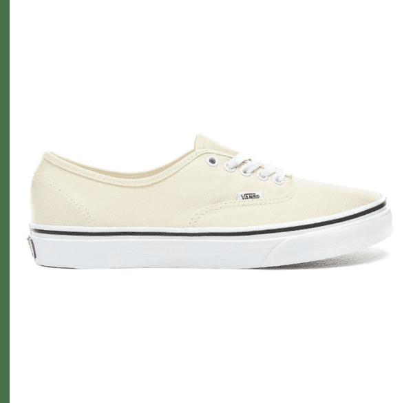 VANS * обувки Authentic