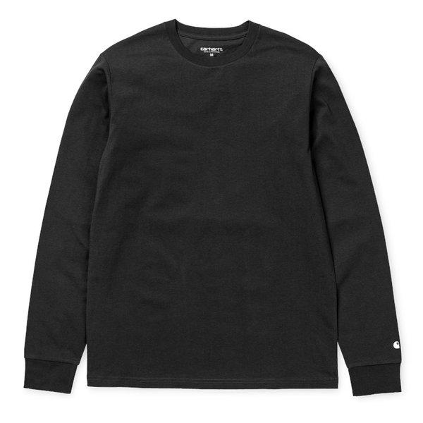 Carhartt WIP * тениска L/S  Base