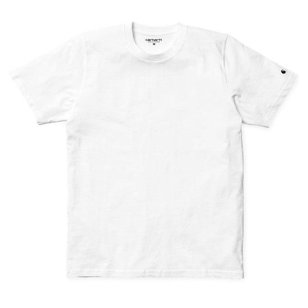 Carhartt WIP * тениска Base