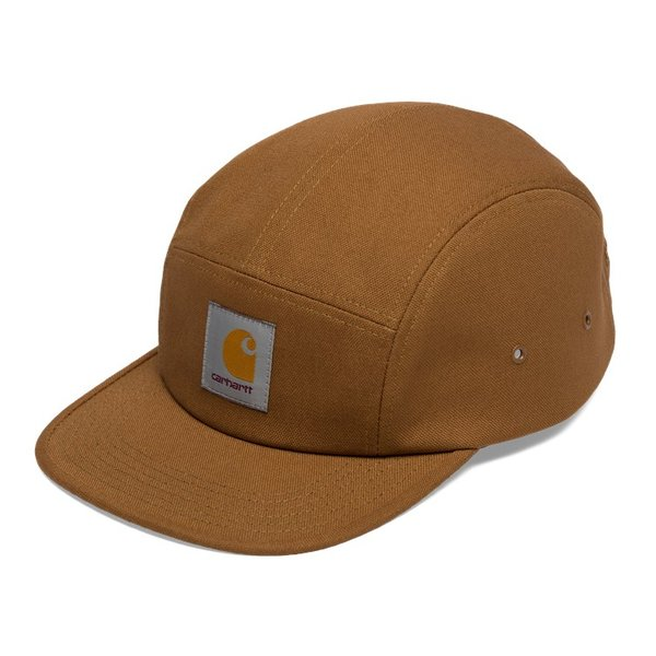 Carhartt WIP * шапка Backley