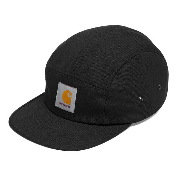 Carhartt WIP * шапка Backley