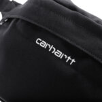 Carhartt WIP * чантичка Payton
