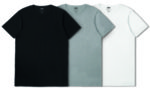 EDWIN * тениска Double Pack-Copy