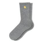 Carhartt WIP * чорапи Chase-Copy