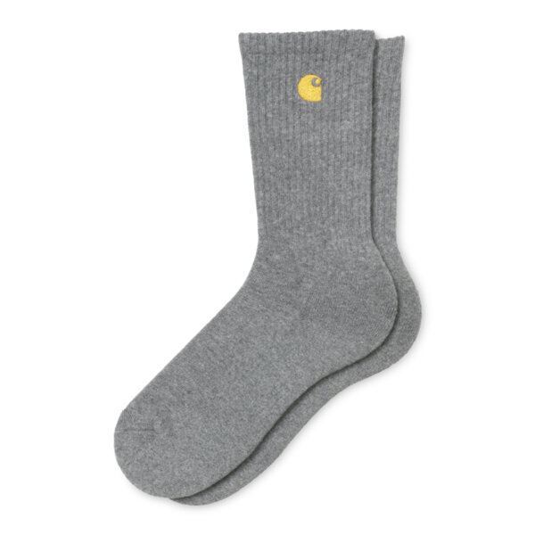 Carhartt WIP * чорапи Chase