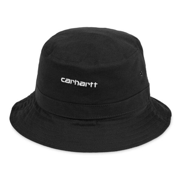 Carhartt WIP * шапка Script Bucket