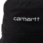 Carhartt WIP * шапка Military-Copy