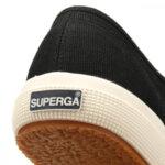 Superga * обувки 2750-COTU CLASSIC-Copy