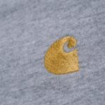 Carhartt WIP * тениска Chase-Copy