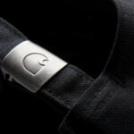 Carhartt WIP * шапка Logo-Copy