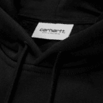 Carhartt WIP * качулка Chase-Copy