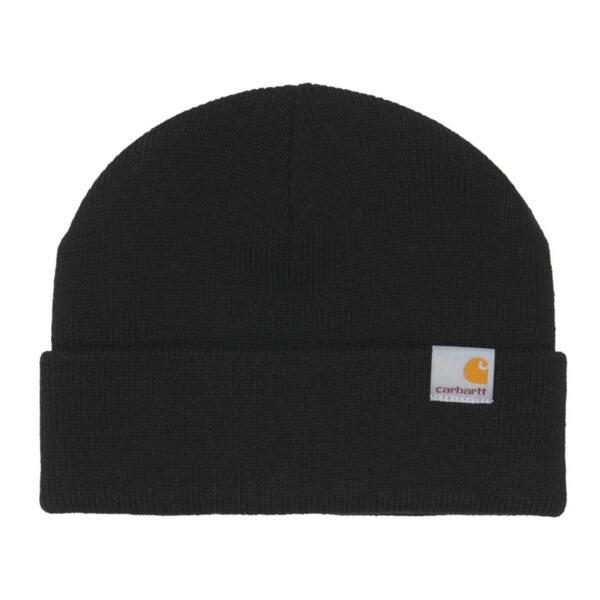 Carhartt WIP * шапка Stratus