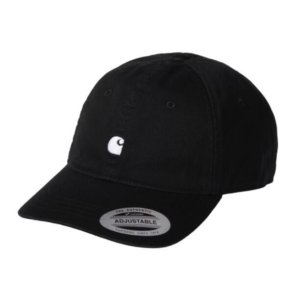 Carhartt WIP * шапка Madison Logo