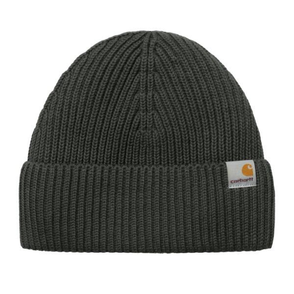 Carhartt WIP * шапка Burbank