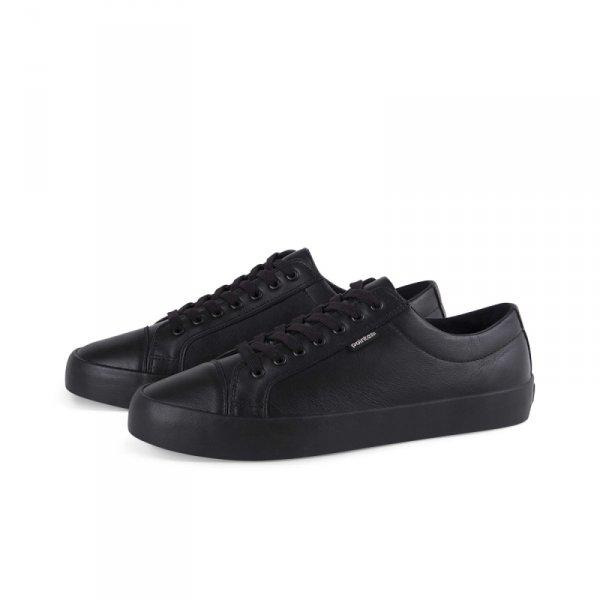 POINTER * обувки Seeker Full Grain Leather