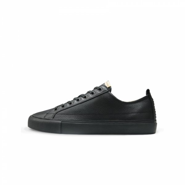 POINTER * обувки Seeker Leather
