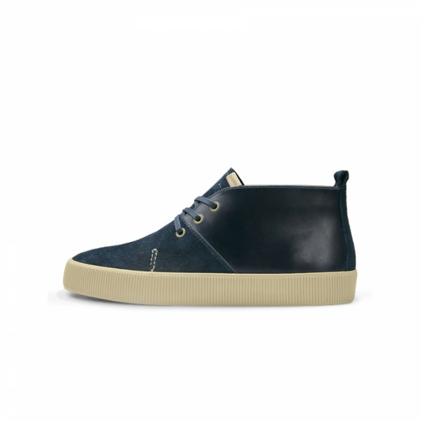 POINTER * обувки Alvar  Leather/ Suede