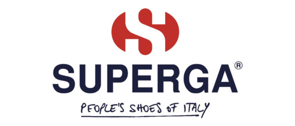 Superga Изображение