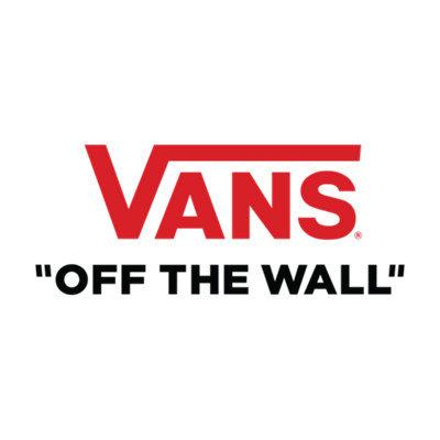 Vans Изображение