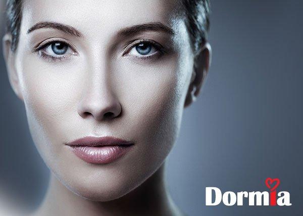 Възглавници Dormia