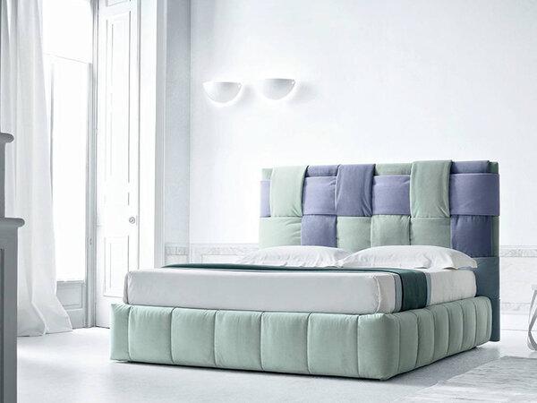 Италиански спални Felis уникален дизайн и функционалност