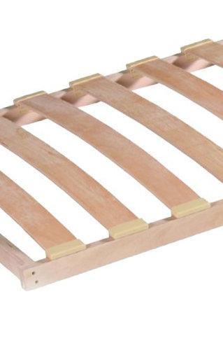 Дървени