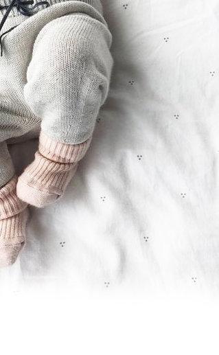 Матраци Бебе
