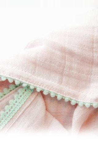 Завивки и одеяла Бебе