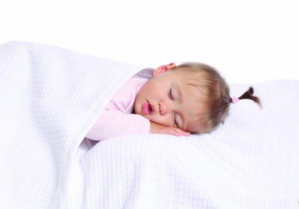 Manterol Одеяло Malta