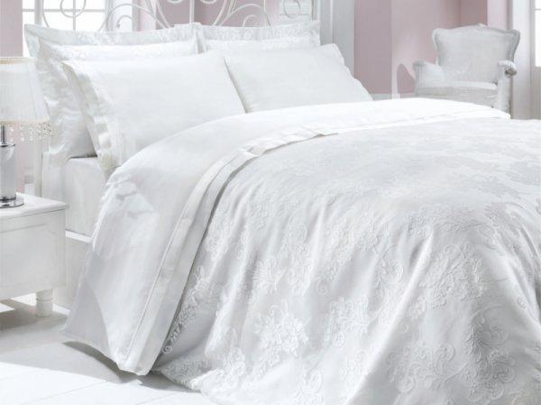 Issimo Home Спален комплект Melanie