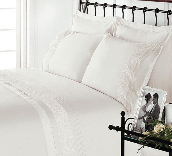 Issimo Home Спален комплект Rodez