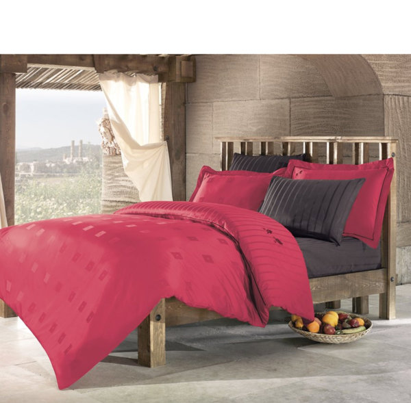 Issimo Home Спален комплект Amor