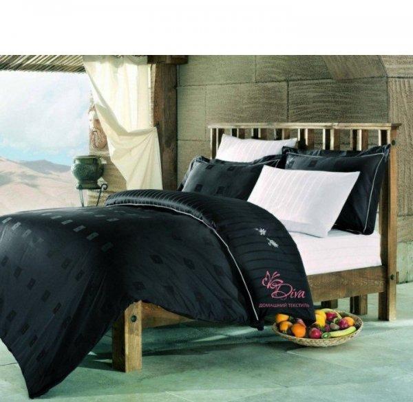 Issimo Home Спален комплект Atlantis