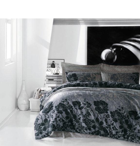 Issimo Home Спален комплект Panorama